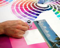Maxifloc : vos textiles entièrement personnalisés